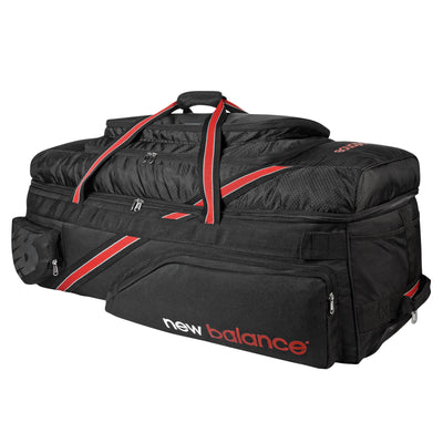 New Balance TC1260 Wheelie Bag