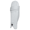 New Balance TC560 Batting Pads - Kingsgrove Sports