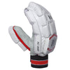 New Balance TC660 Batting Gloves