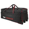 New Balance TC860 Wheelie Bag - Kingsgrove Sports