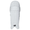 New Balance TC860 Batting Pads - Kingsgrove Sports