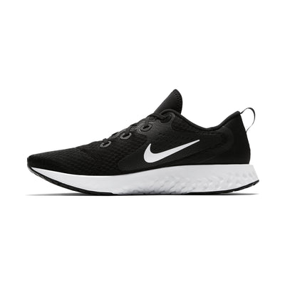 Nike Legend React - Kingsgrove Sports