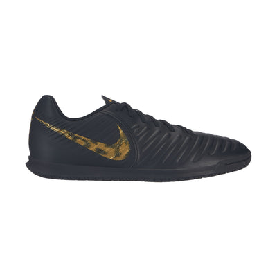 Nike LegendX 7 Club IC - Kingsgrove Sports