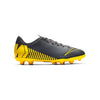 Nike Vapor 12 Club MG - Kingsgrove Sports