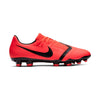 Nike Phantom Venom Academy FG - Kingsgrove Sports