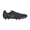 Nike Legend 7 Club MG - Kingsgrove Sports