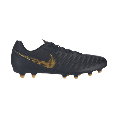 Nike Legend 7 Club MG