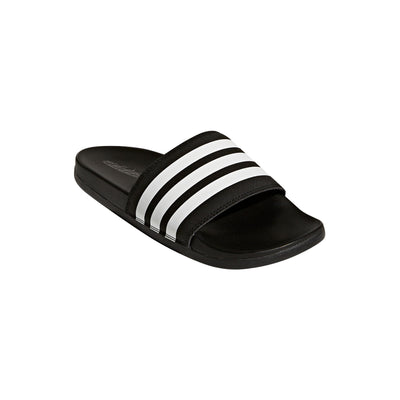 Adidas Adilette Comfort Slide Womens - Kingsgrove Sports