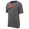 Nike Futura Icon Tee - Kingsgrove Sports