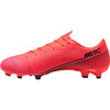 Nike Mercurial Vapor 13 Academy MG Football Boot - Kingsgrove Sports