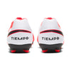 Nike Tiempo Legend 8 Club MG Junior Football Boot - Kingsgrove Sports