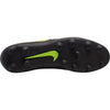 Nike Legend 8 Club FG/MG Football Boot - Kingsgrove Sports