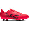 Nike Mercurial Vapor 13 Club MG Junior Football Boot - Kingsgrove Sports