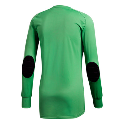 Adidas Assita 17 GK Jersey - Kingsgrove Sports