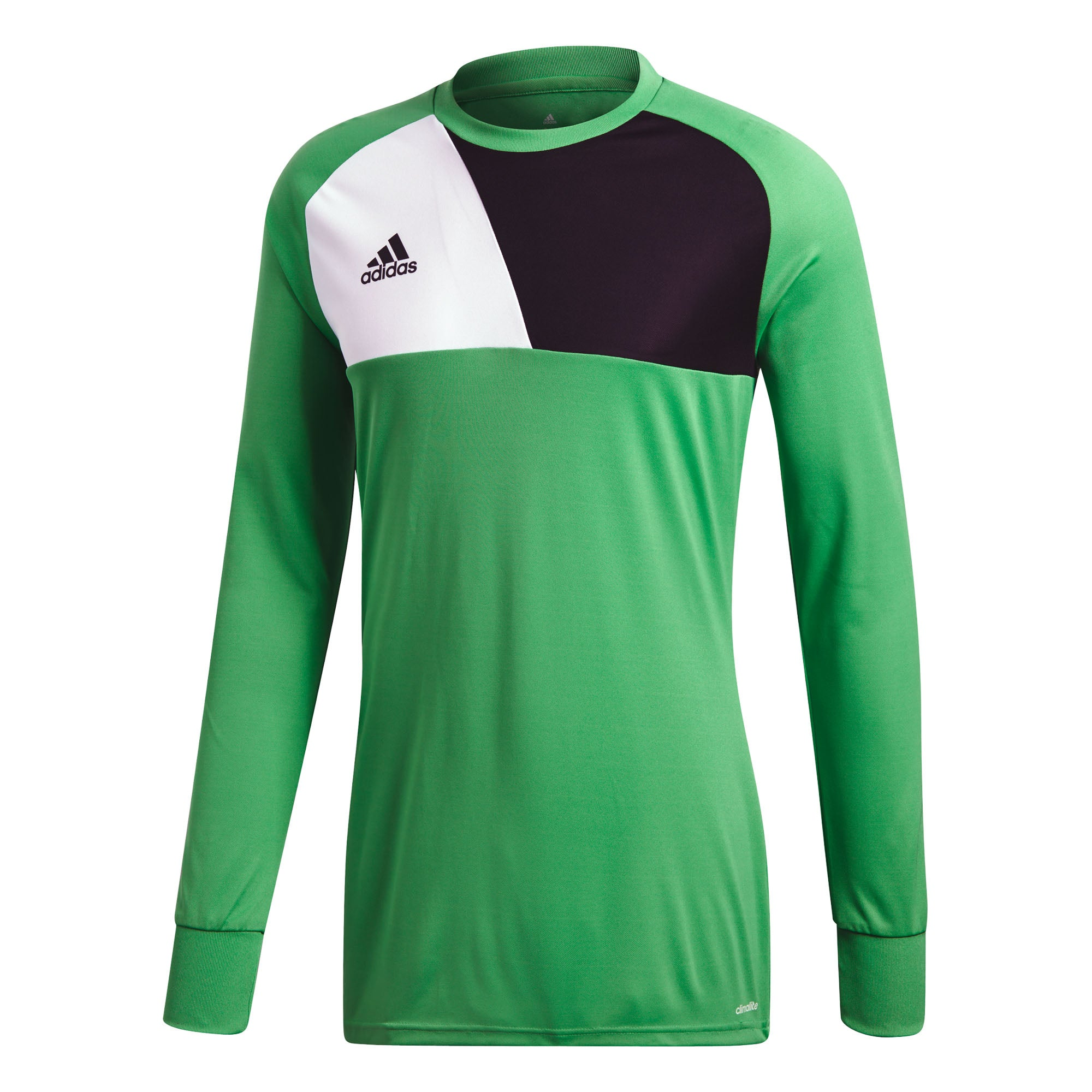 ff6953702 Adidas Assita 17 GK Jersey - Kingsgrove Sports