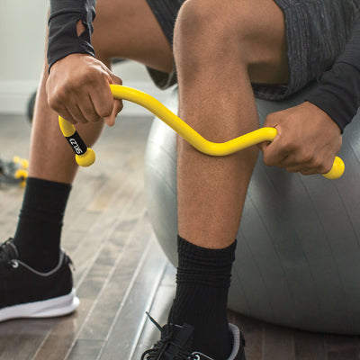 SKLZ Accustick - Kingsgrove Sports