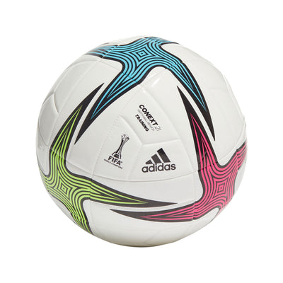 adidas Conext 21 Training Football