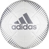 Adidas EPP II Football