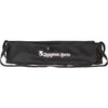 Kingsport 2 Piece Agility Pole Bag - Kingsgrove Sports