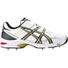 Asics Gel Speed Menace Lo Full Spike - Kingsgrove Sports