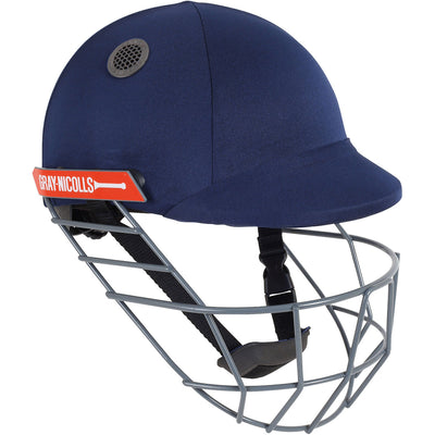 Gray-Nicolls Atomic Helmet - Kingsgrove Sports