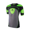 Gilbert Atomic Zenon V2 Shoulder Gear - Kingsgrove Sports