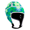 Gilbert Attack Headgear - Kingsgrove Sports