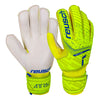 Reusch Attrakt SOLID Junior Goal Keeping Glove