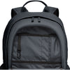 Nike Hayward Backpack - Kingsgrove Sports