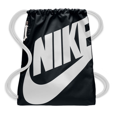 Nike Heritage Gym Bag - Kingsgrove Sports