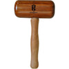 Kingsport Bat Mallet - Kingsgrove Sports