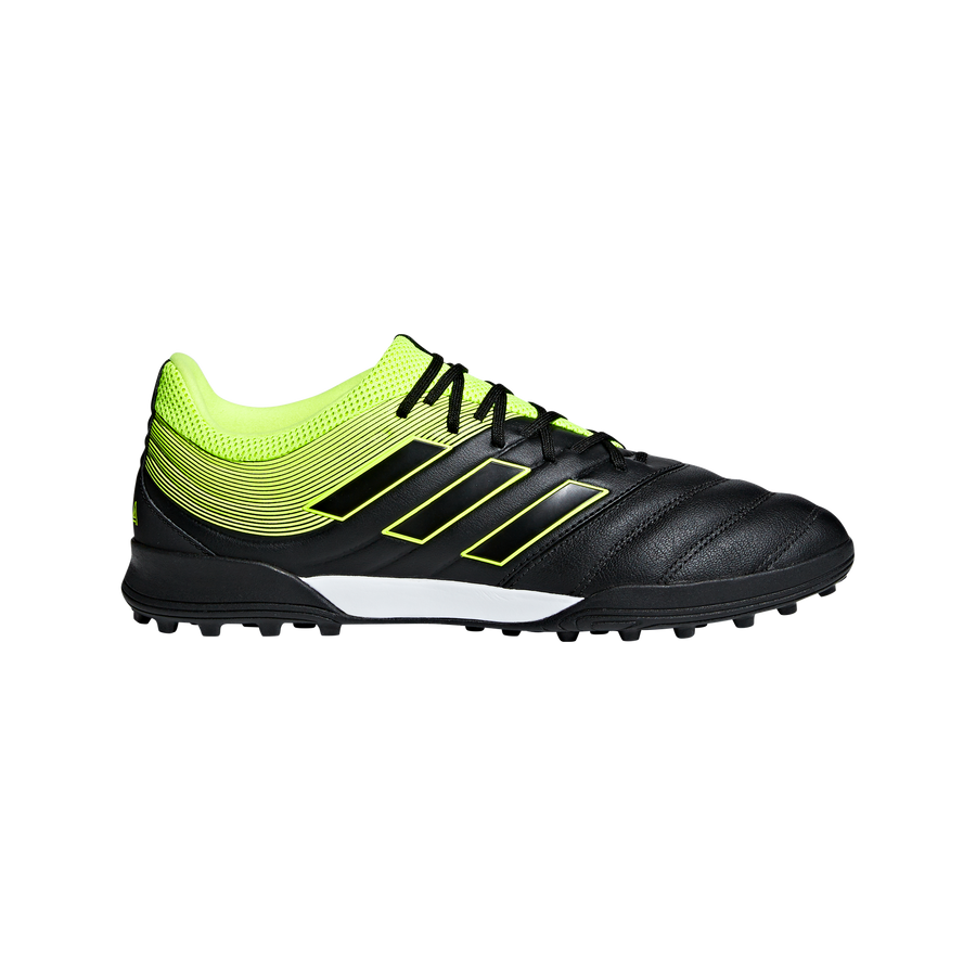 separation shoes d9a22 afea9 Adidas Copa 19.3 Turf Boots