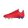 Adidas X 18.3 FG - Kingsgrove Sports