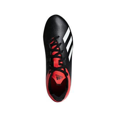 Adidas X 18.4 FxG Jnr - Kingsgrove Sports