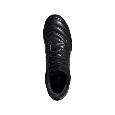 Adidas Copa 19.1 FG - Kingsgrove Sports