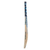 New Balance BURN Jnr Cricket Bat