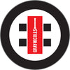 Gray-Nicolls Bowling Target - Line & Length - Kingsgrove Sports