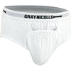 Gray Nicolls Cricket Briefs