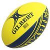 Gilbert Supporter Ball - Kingsgrove Sports