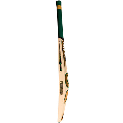 CA Plus 15000 Camo Edition Cricket Bat - Kingsgrove Sports