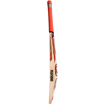CA Plus 5000 Cricket Bat - Kingsgrove Sports