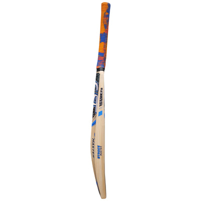 CA Stroke Master Tape Ball Cricket Bat - Kingsgrove Sports