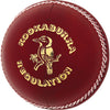 Kookaburra Regulation NSWCA Red Ball 156g