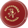 Kookaburra Softaball Senior Red Ball - Kingsgrove Sports