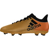 Adidas X 17.3 FG - Kingsgrove Sports