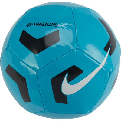 Nike Pitch Training Ball '21
