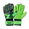 Cigno Club Goal Keeping Glove