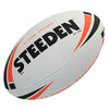Steeden Classic Trainer Ball - Kingsgrove Sports