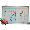 Kingsport Coaching Whiteboard - Kingsgrove Sports