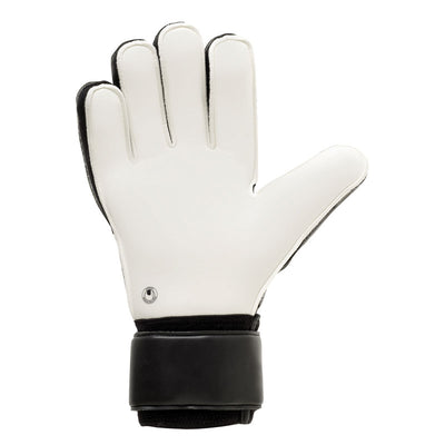 Uhlsport Supersoft SF Goal Keeping Glove - Kingsgrove Sports